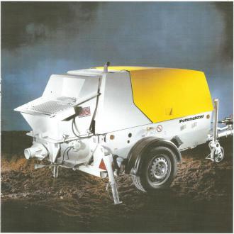 BSA-715